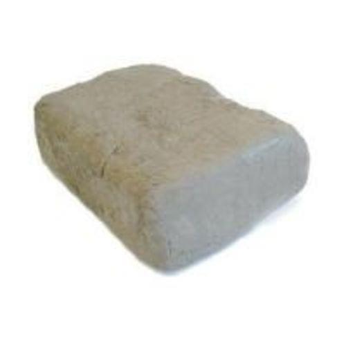 Air Hardening Clay 1kg Light Stone ADSC1KGP