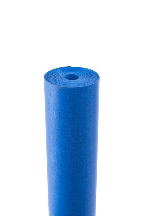 Durafreize Rolls 1020mm x 25mtrs. Azure Blue