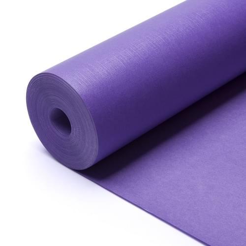 Durafreize Rolls 1020mm x 25mtrs. Violet