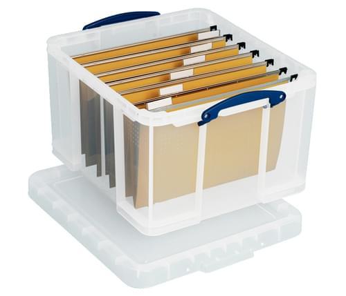 Really Useful Box - 42 Litre