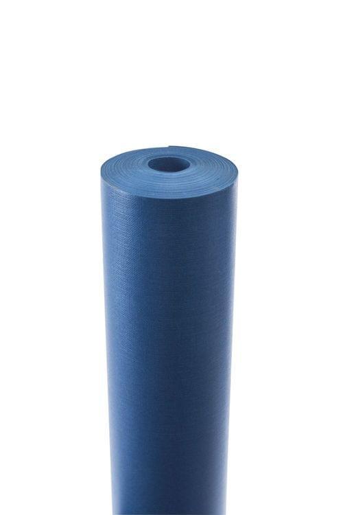 Durafreize Rolls 1020mm x 25mtrs. Sapphire Blue