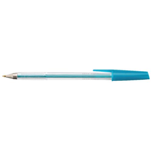Value Ballpoint Pens Medium Point Green