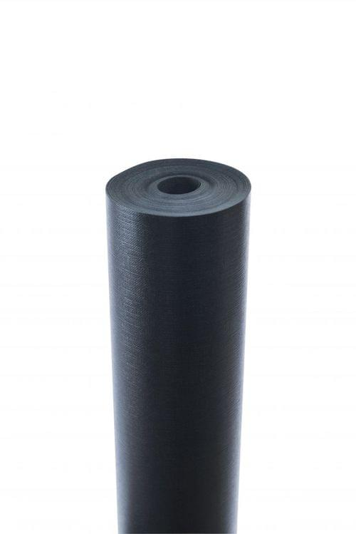 Durafreize Rolls 1020mm x 25mtrs. Black