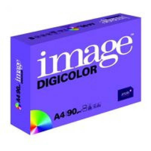 Image Digicolour Printing Paper A4 90gsm Pack 500s