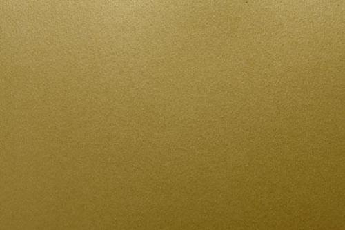 Metallic Board 510 x 760mm 280 Microns Gold