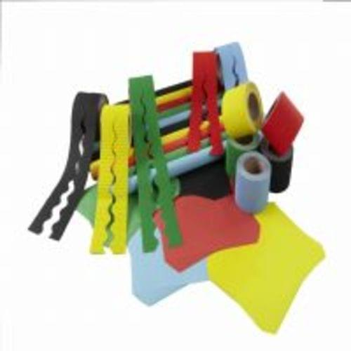 Educraft Wall Display Pack Classic