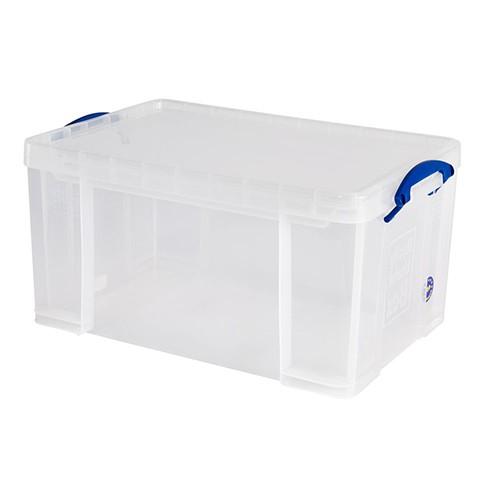 Really Useful Box - 48 Litre