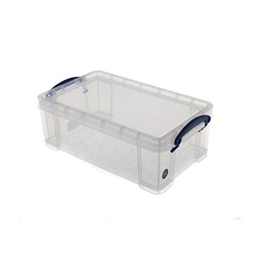 Really Useful Box - 5 Litre Pack 3s