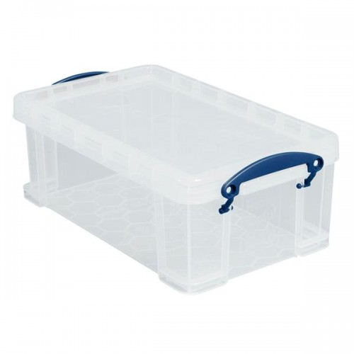 Really Useful Box - 9 Litre