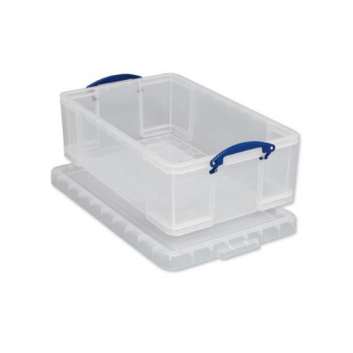 Really Useful Box - 50 Litre