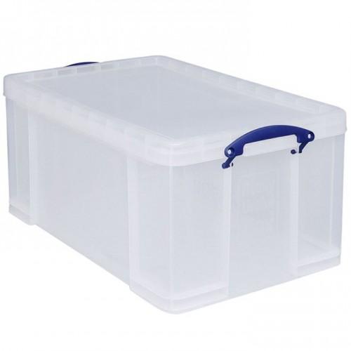 Really Useful Box - 64 Litre