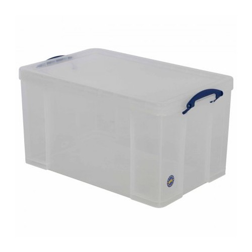 Really Useful Box - 84 Litre