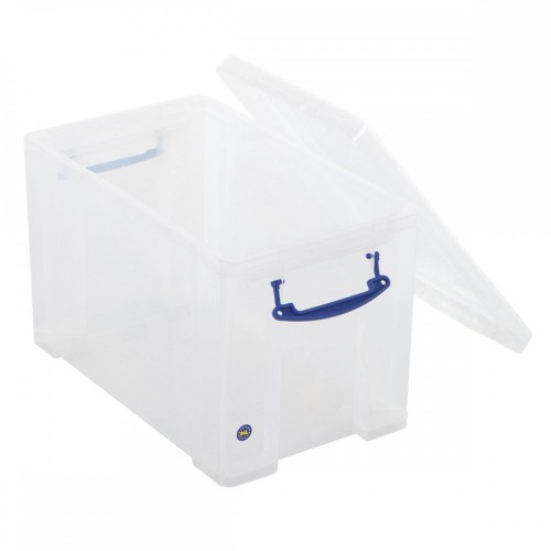 Really Useful Filling Box - 24 Litre