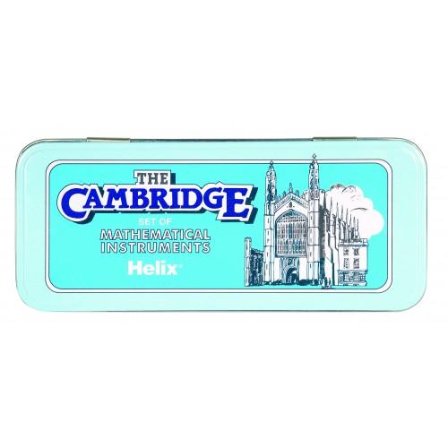 Helix Cambridge Maths Set