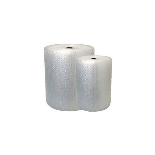 Aircap Cushioning Bubble Wrap 500x100m