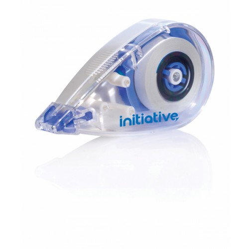 Initiative Correction Roller