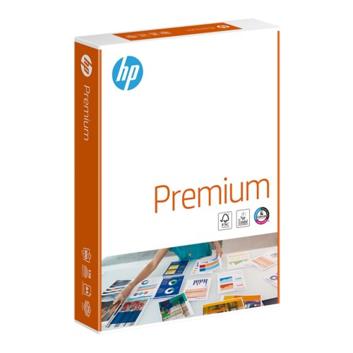 HP Office Printing Paper A4 100gsm