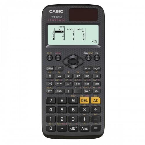 *NEW* Casio fx-85GTX Scientific Calculator - Black