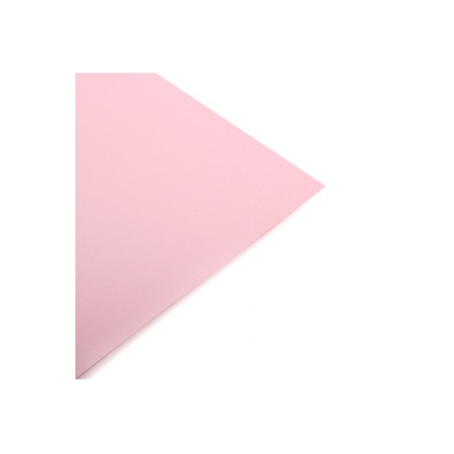 Papago Tinted Copier Paper A4 80gsm Pastel Pink