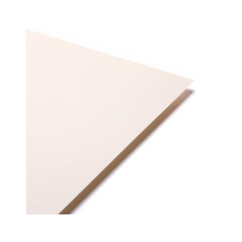 Papago Tinted Copier Paper A4 80gsm Cream