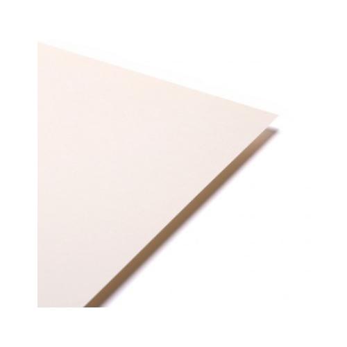 Papago Tinted Copier Paper A3 80gsm Cream
