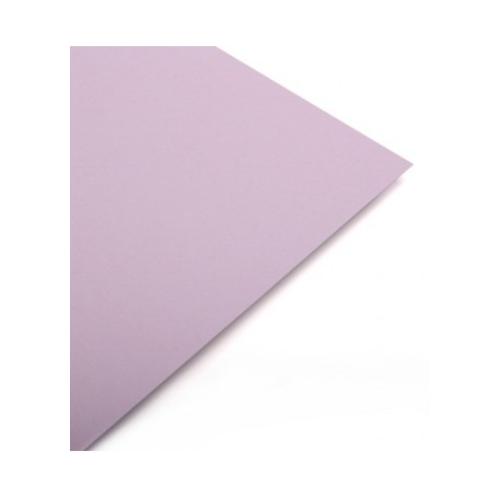 Papago Tinted Copier Paper A4 80gsm Lilac