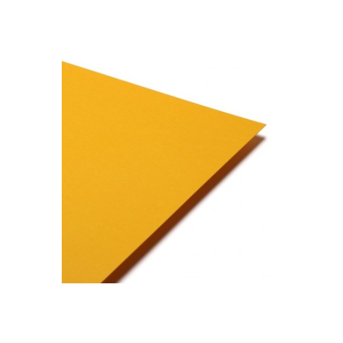 Papago Tinted Copier Paper A3 80gsm Sunflower Gold