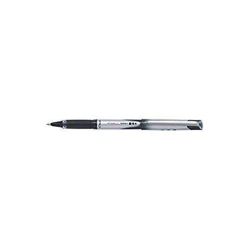 Pilot V Ball Grip Pens 0.7mm Black