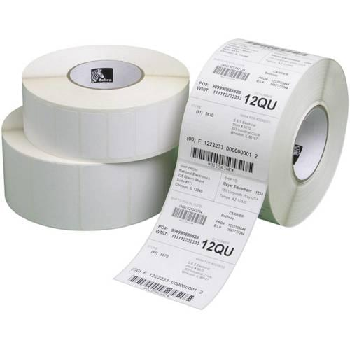 Compatible Zebra 102 x 152mm 6x4  Thermal Print Royal Mail Shipping Labels - 250 Labels