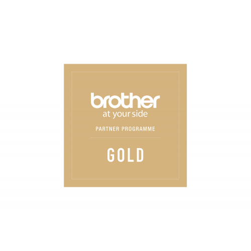 Brother QL800 Address Label Printer **Free Next Working Day