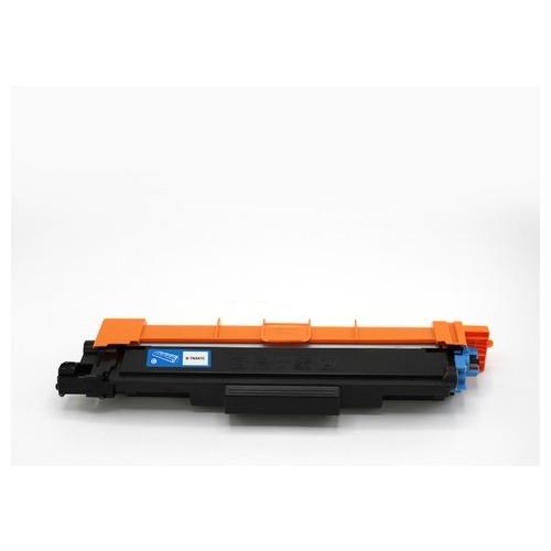Compatible Brother TN243C Standard Capacity Cyan Toner Cartridge