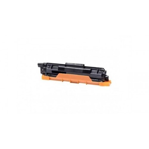 Compatible Brother TN423Y Yellow Toner Cartridge