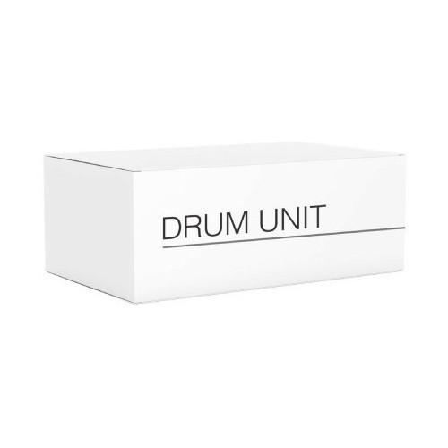 Compatible Brother DR3400 Drum Unit