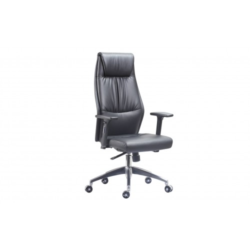 BAK Exec Leather Chair