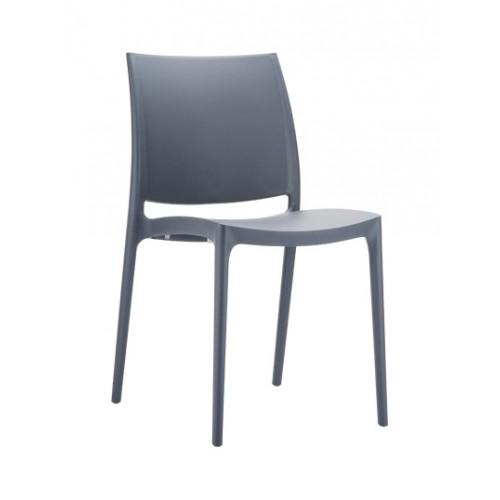 BAK-02 Side ChairDELETE