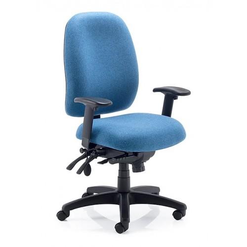 BAK Coccyx Posture Chair | BAK-07-07 | BAK