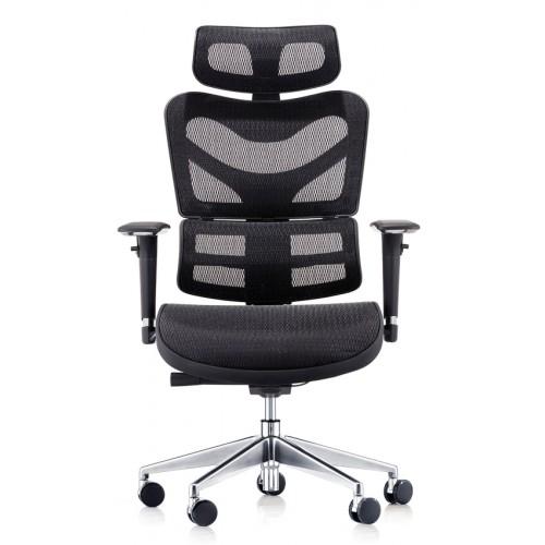 BAK Director's Mesh Chair