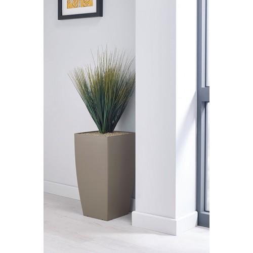 Savanah Grass Floor Standing Plant