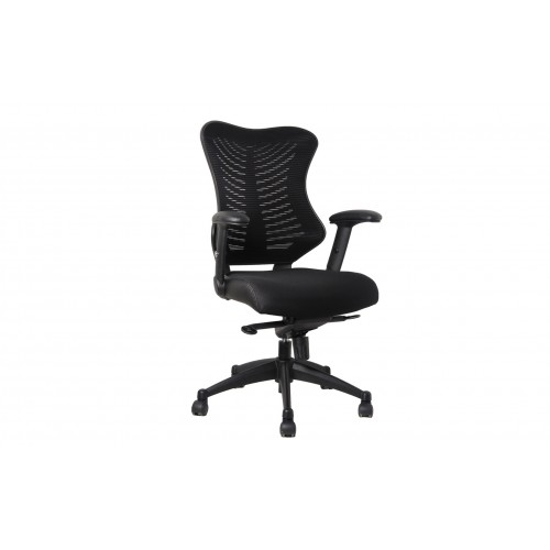 BAK Exec Mesh Chair