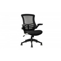 Manager's Mesh Chair