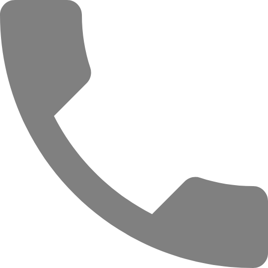 Telephone 01242 239786