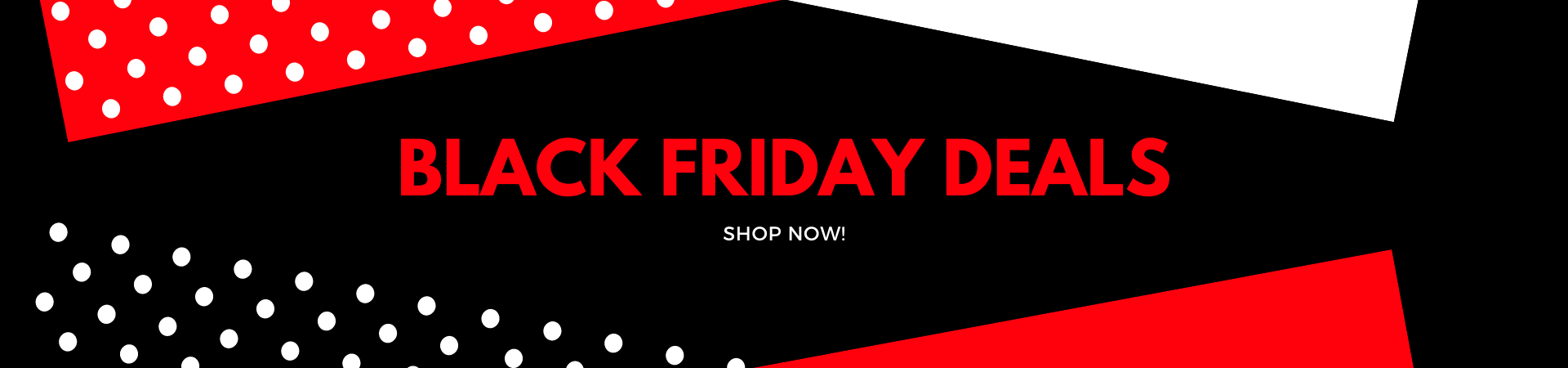 Black Friday Deals from Business Furniture Direct Limited