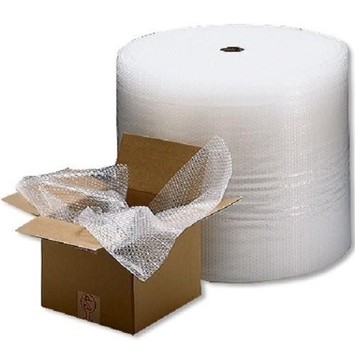 Bubblewrap Small (500mmx100m) Roll