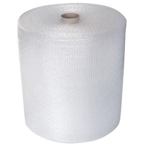 Bubblewrap Small (600mmx100m) Roll