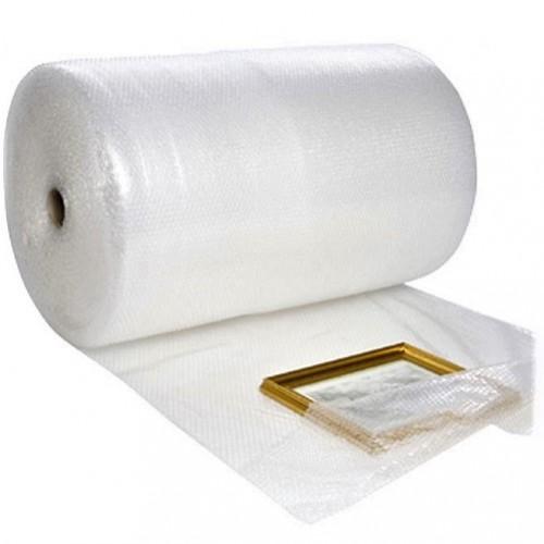 Bubblewrap Small (1000mmx100m) Roll