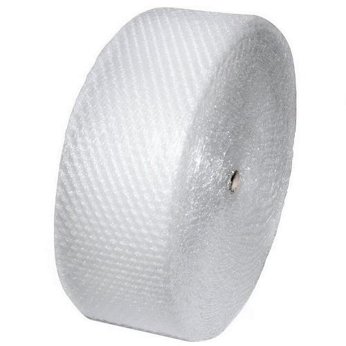 Bubblewrap Large (300mmx50m) Roll