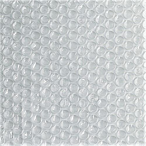 Bubblewrap Heavy Duty Small (1200mm x 100m) Roll