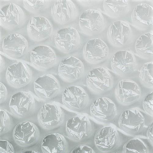 Bubblewrap Heavy Duty Large (1200mm x 50m) Roll