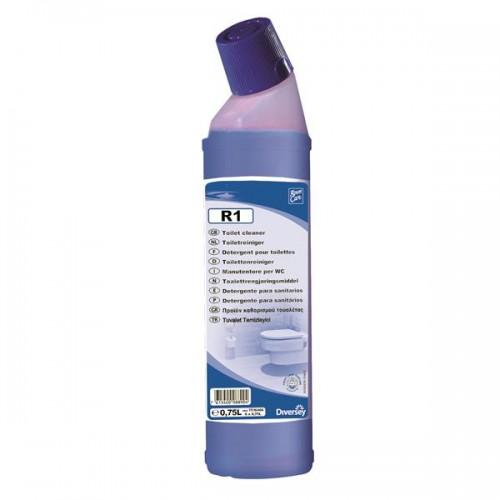 Taski Acid Toilet Cleaner  750ml