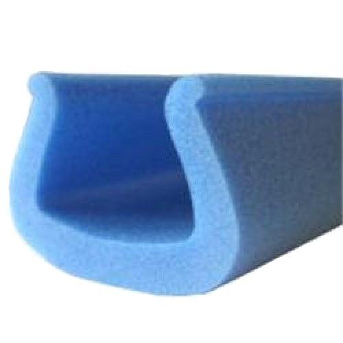 Foam Edge Protector U80 (60-80mm x 2m) 40 / Box